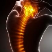 Schmerztherapie
