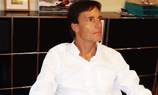 Orthopaede München Dr. Frank Wieczorek